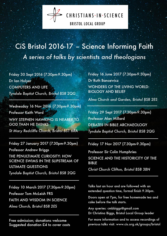 CiS Bristol 2016-17 yearcard (3)