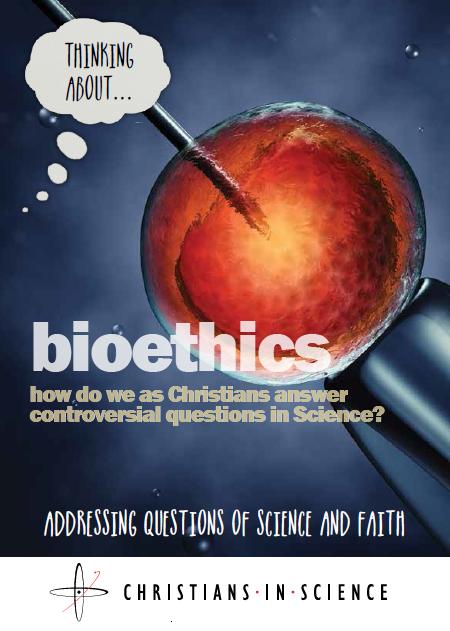 bioethics life support essay