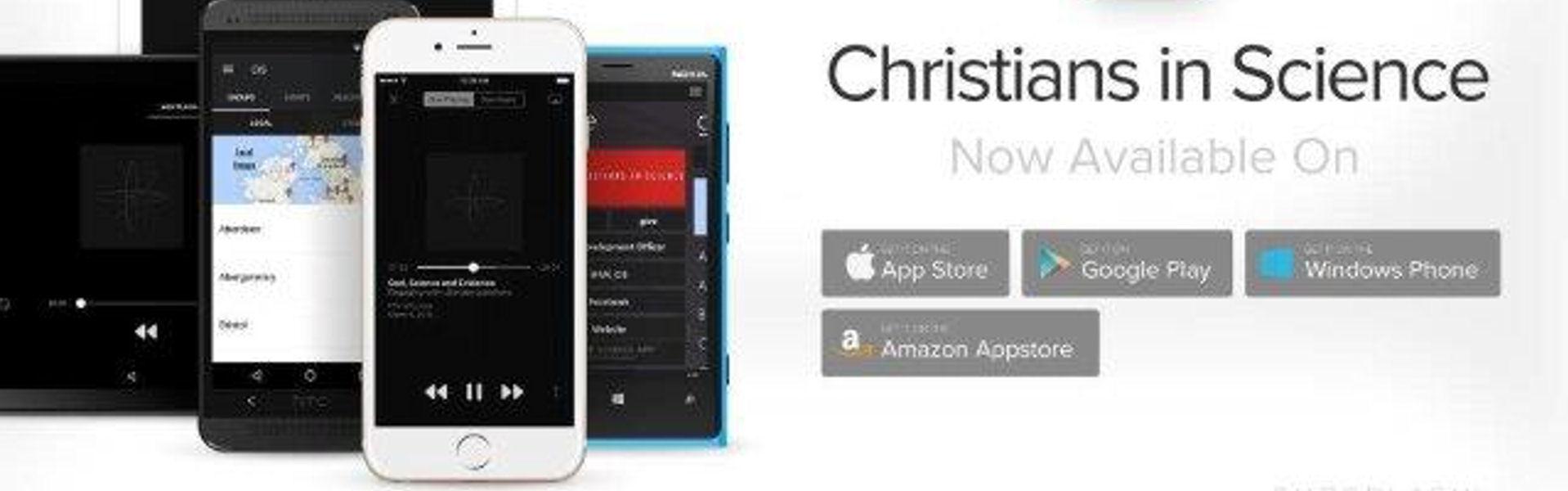 app-slide-feature-smaller