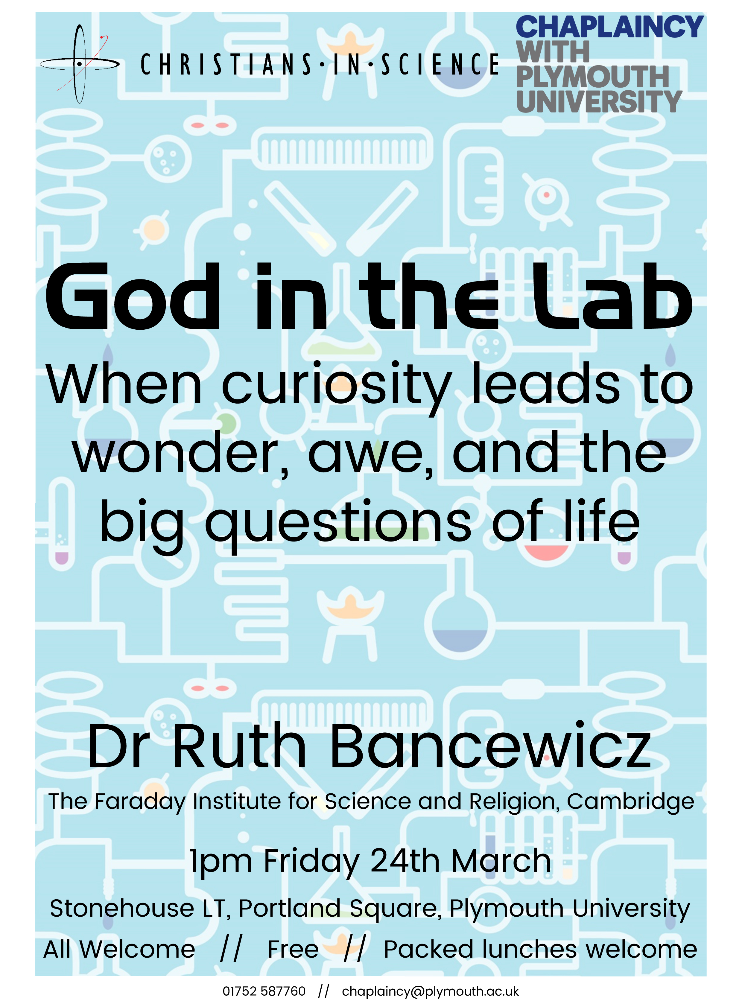 2017-03-god-in-the-lab