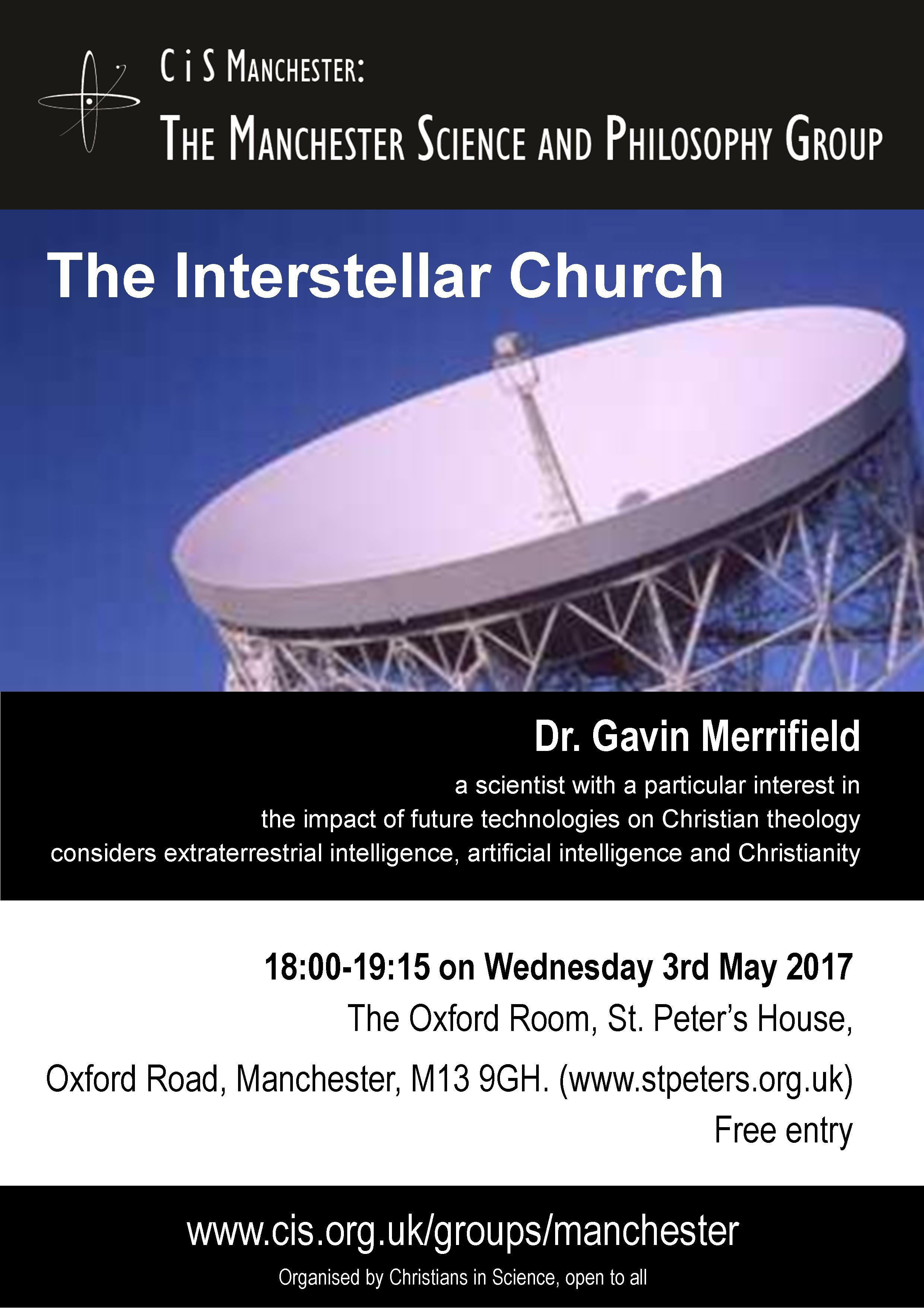 interstellar-church